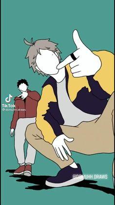 M Anime, Fanarts Anime, Anime Chibi, Otaku Anime, Sugawara Haikyuu, Haikyuu Fanart, Haikyuu Anime, Anime Songs, Anime Films