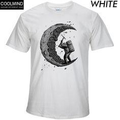 Daiwa shirts US /& Shortsleeve T-shirt résistant aux UV très haute qualité