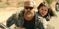 Estrenos de la semana en cines – 9 Septiembre 2016