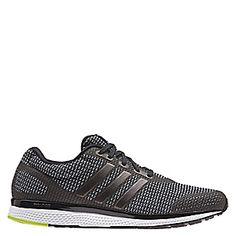 adidas Zapatilla Running Hombre Af4110 fbfe71c040ef4