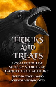From johnbvaleri.com - Trailer of Terror: 'Tricks and Treats' anthology coming soon …