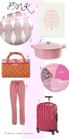 Pink Shopping Wish List Lip Service, Lips, Polyvore, Shopping, Fashion, Moda, Fashion Styles, Fashion Illustrations