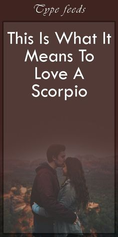 When you fall in love with a Capricorn it won't be something planned even though most things in their life always are. They are organized and punctual and the put this front like everything is alwa… Capricorn Ascendant, Scorpio Zodiac Facts, Capricorn Moon, Libra Quotes, Zodiac Signs, Zodiac Capricorn, Scorpio And Cancer, Scorpio Love, Scorpio Men