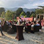 Veranstaltungen im Freien – Flasch City Events Events, Outdoor, Outdoors, Outdoor Games, The Great Outdoors