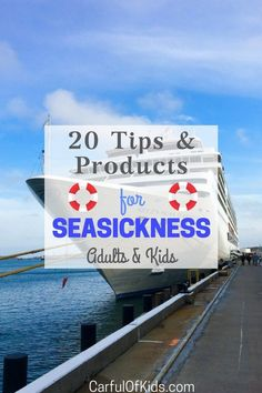 Be prepared before someone gets sick on your cruise. Got all the tips and products for adults and kids, natural, over-the-counter and prescription. What to pack for a cruise Packing For A Cruise, Cruise Travel, Cruise Vacation, Packing Lists, Disney Cruise, Travel Europe, Vacations, Best Cruises For Couples, Top Cruise Lines