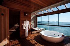 7-design-elements-luxury-bathrooms-should-have-3 7-design-elements-luxury-bathrooms-should-have-3