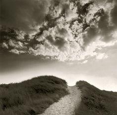 Michael Kahn Photography — Iris Gallery