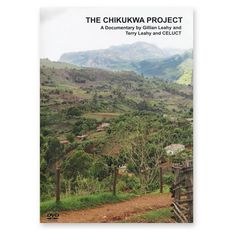 """""""20 years on, 'The Chikukwa Project' in Africa is on of the most successful demonstrations of #permaculture practice in the world - transforming a barren landscape to a productive and vibrant community. Documentary now available."""" -Permaculture Principles share"""