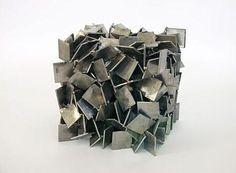Image result for futuristic sculptures