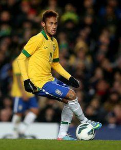 #Neymar #Brazil #Brasil
