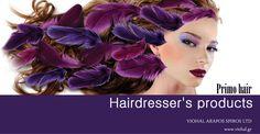 Hairdresser, Venus, Barber, Barber Shop, Venus Symbol