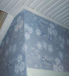 Philgren ken kiuruista kaunein jpg Valance Curtains, House Ideas, Dreams, Wallpaper, Holiday, Image, Home Decor, Vacations, Decoration Home