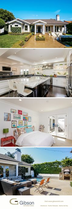 Costa Mesa contemporary home  for your family. Your children can attend Mariners Elementary School in your neighborhood. See your new home tomorrow with agent Matthew O'Keefe.