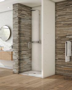 Image Showers. high end shower doors.  shower doors . Made in Ireland Door Images, Safety Glass, Inline, Shower Doors, Showers, Tall Cabinet Storage, Ireland, Home Decor, Shower