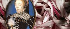 Carabaccia: la lussuria dei piatti poveri | CipolleRosse.it