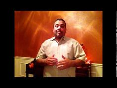 Welcome to #Financial Answers Friday (Nov-28-2014)! In what order should I pay my #debts? #debtsnowball #YouTube