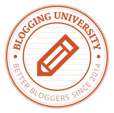 Blogging University (https://dailypost.wordpress.com/blogging-university/) provides free courses that combine expert advice with personalized help and a supportive community of bloggers to teach, motivate, and inspire you. You can reach your own creative goals while improving your technical know-how and making new friends!