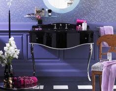 Die Besten Einrichtungsideen Fürs Badezimmer ✓ Inspiration Für Kleine Bäder  ✓ Tipps Für Dusche, Badewanne Und Fliesen ✓ Möbel Und Accessoires Fürs Bad ✓