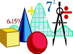 Mathematics Assignment Help Solve complex mathematical problems easily with our expert  mathematics homework help solutions. For more  https://www.assignmentskey.com/mathematics-assignment-help