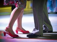 #irenecazonfotografia #fotografiaNatural #fotografiaConAlma #Asturias #boda #bodasnet #bodasasturias #bodasgijon #baile
