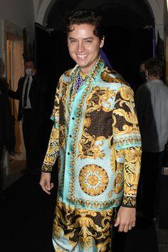 Milan Fashion, Sari, Men, Saree, Guys, Saris, Sari Dress