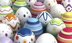 como-hacer-huevos-de-pascua-con-nuestros-hijos-3.jpg