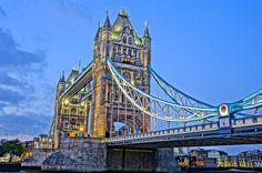 A Very Famous Tower Bridge https://madipix.com/a-very-famous-tower-bridge/