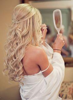 penteado-noiva-cabelo-comprido-(39)