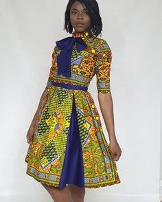 4 Factors to Consider when Shopping for African Fashion – Designer Fashion Tips African American Fashion, African Fashion Ankara, Latest African Fashion Dresses, African Print Dresses, African Dresses For Women, African Print Fashion, Africa Fashion, African Wear, African Attire