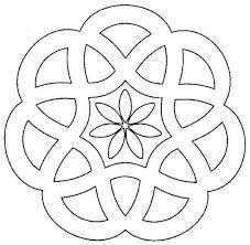 ... faciles mandala s embroidery mandala lace patterns mandala coloring