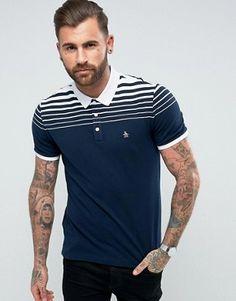 m.asos.com au men polo-shirts cat ?cid=4616&pge=2&pgesize=50