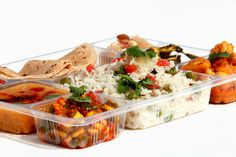 Enjoy #Dinner #Sector35 #Chandigarh