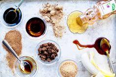 Węglowodany w tym cukry na etykietach produktów https://ciasnakuchnia.pl/wiesz-ze/weglowodany-w-tym-cukry/