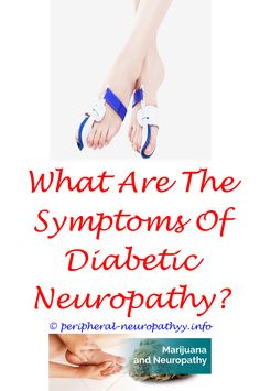 difference between neuropathy and neurology - hypothyroid optic neuropathy.icd 10 diabetes type 2 with neuropathy alpha lipoic acid and idiopathic neuropathy thoracic neuropathy icd 9 9734516724