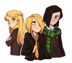 Tumblr — место, где можно самовыражаться, читать самое любимое и находить друзей по интересам. Harry Potter Sketch, Harry Potter Games, Harry Potter Tumblr, Harry Potter Fan Art, Harry Potter Characters, Fictional Characters, Hogwarts Games, Hogwarts Mystery, Harry Potter Jk Rowling