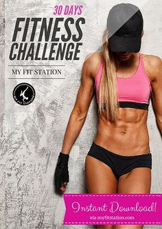 This 7 day shredding meal plan is designed to BURN FAT and KICK START YOUR METABOLISM. If you want visibleRESULTS in a short period of time, this is the place to get started! As you decrease your …