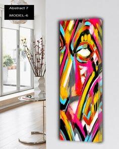 1000 images about exklusieve design heizk rper on. Black Bedroom Furniture Sets. Home Design Ideas