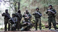 At Section8 Airsoft Copyright Scoutthedoggie 2015   Watch my latest airsoft video on YouTube at https://www.youtube.com/watch?v=h7qNPx_AuRA&index=1&list=PL0qUUSZxK_Vo258yROASCykn9UPnHDvO6