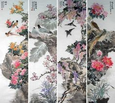 http://arts.imextrade.ru/cms_files/Image/chinese_arts/ch_paint3.jpg