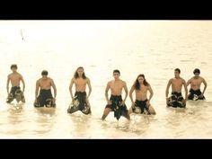 ▶ Shakhouse Finest [ PATI MAI ] - YouTube