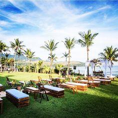 ❥Relembrar o que é lindo,  é viver !!!!👰🏼🌞..... Casamento Mari 💕 Marcos ❥ ____________________________________ #assessoriadeeventos#cerimonialista#weedingplanner#destinationwedding #casarnapraia #cerimonianapraia #beachwedding #praia#casanapraia2016#noivas2016#instapictures #assessorianapraia#casamentonapraia #wedding #noiva2018#vestidodenoiva#noivas2017#voucasar  #beachwedding#DigaSimaAssessoria#paularauchcasamentonapraia
