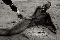 James Nachtwey fotografo de guerra 3
