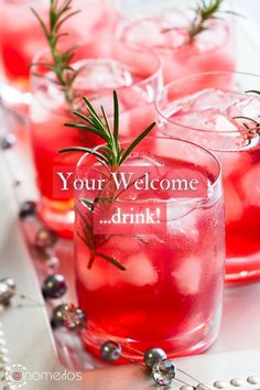 🤩Your Welcome...Drink‼️ 📞21 6800 1146 Party Drinks, Cocktail Drinks, Fun Drinks, Yummy Drinks, Cocktail Recipes, Alcoholic Drinks, Nye Party, Cocktail Ideas, Drink Recipes