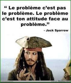Read Otaku fun from the story Otaku Time Images by ATaeAmours (Tonari no Totoro) with reads. Un conseil. Jack Sparrow, Best Quotes, Funny Quotes, Funny Facts, Amazing Quotes, Funny Memes, Hilarious, Otaku, Quote Citation