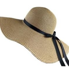 0617a14e8f4 2019New Spring And Summer Woman And Child Leisure Pearl Beach Sun Hat  Parent-child Sunscreen