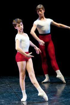 Nice new uniform for RAD students Boys Summer Outfits, Summer Boy, Sport Outfits, Male Ballet Dancers, Ballet Boys, Grey School Shorts, Comic Style, David Beckham Style, Boyish Girl