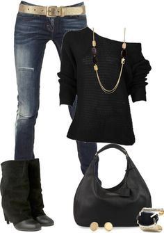 """Untitled #1412"" by johnna-cameron on Polyvore"