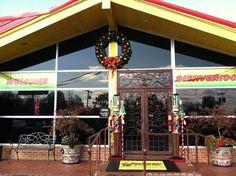 Papa Poblano S Mexican Restaurant 304 N Park Drive Broken Bow