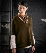 Free Knitting Patterns - Tons of really nice patterns!