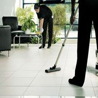 Mainland Janitorial is one of the best leading company in the world. It works on cleaning services. It provides many cleaning services with expert team like commercial cleaning vancouver  . If you want to know our services, you can easily visit our website and check all the information.